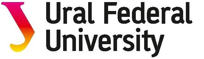 Urfu_logo